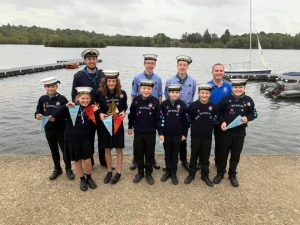Sailing regatta2019-1